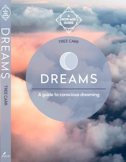 DREAMS BOOK .jpg