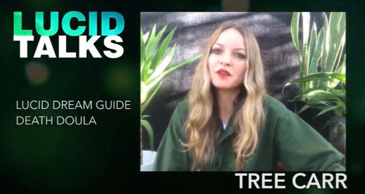 Lucid Talks -