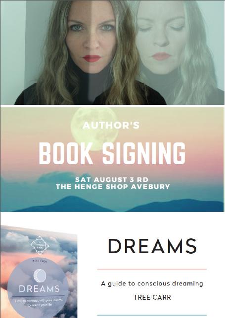 BOOK SIGNING AVEBURY.jpg