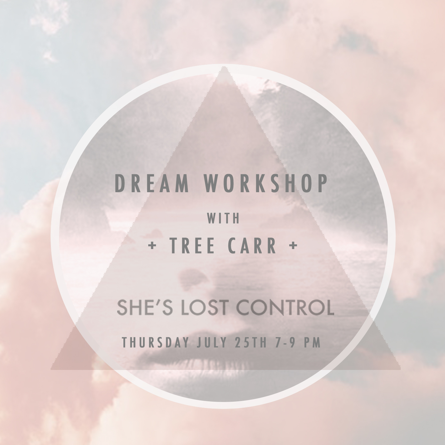 Dream Workshop Tree Carr.jpg