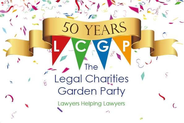 LEGAL CHARITIES GARDEN PARTY 2018_logo.jpg