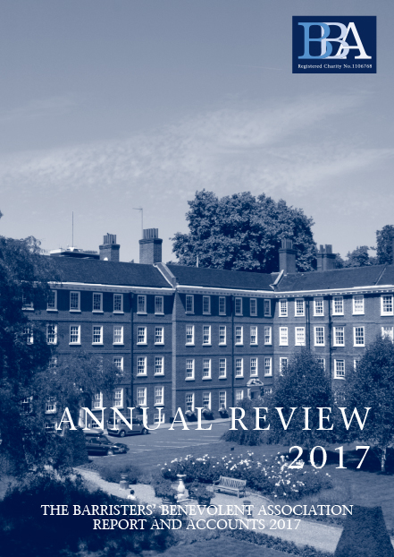 BBA_Annual_Review_2016-17.jpg