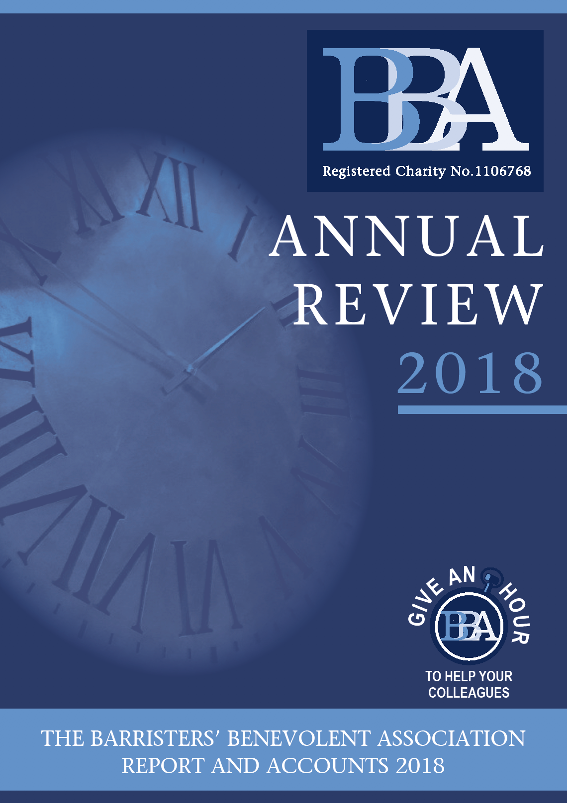 BBA-Annual Review 2018.png
