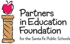Partners in Education  serves as Fathers New Mexico's fiscal sponsors. We could not adequately express our appreciation of their support.