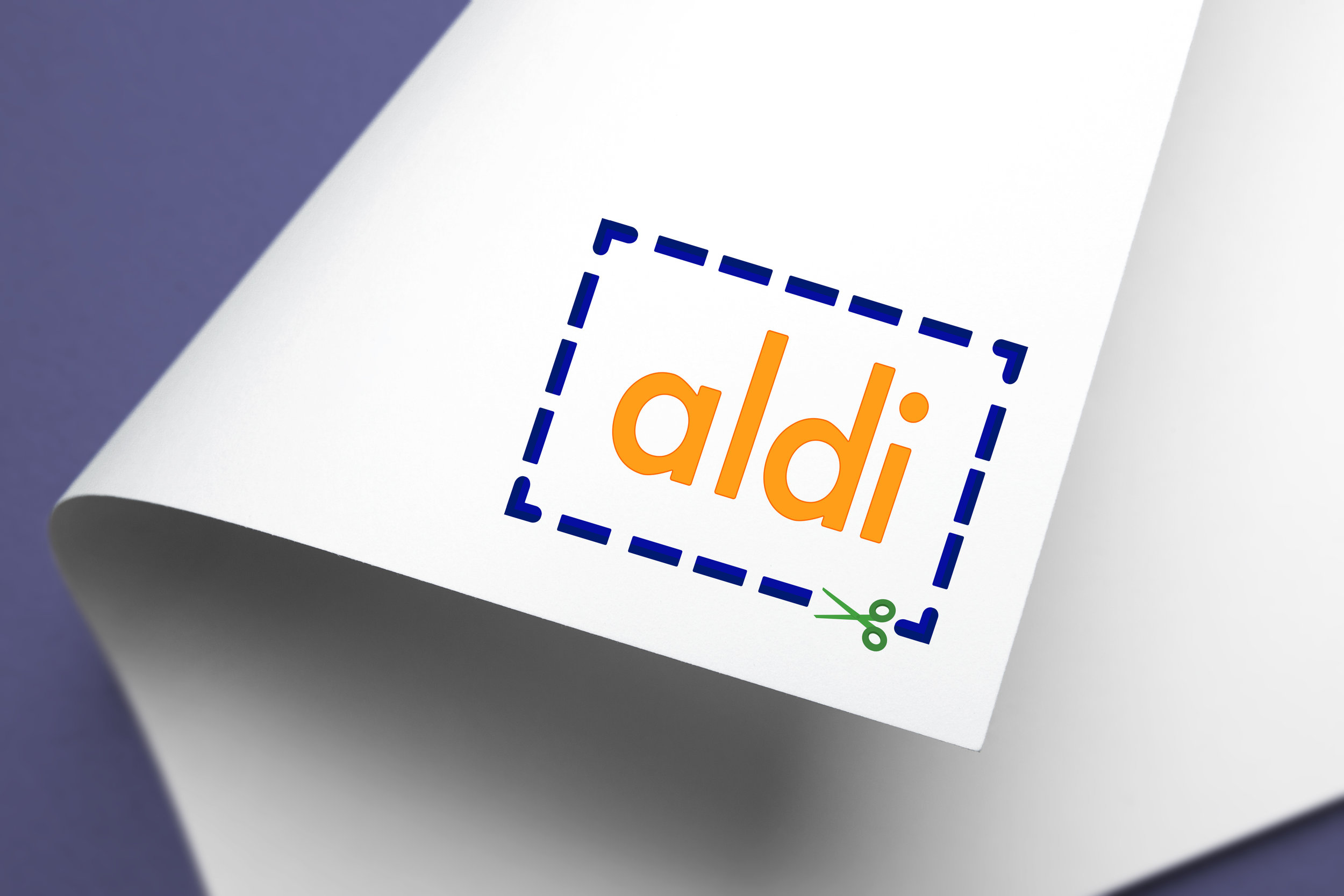CDEPOT_ALDI_LOGO-1.jpg