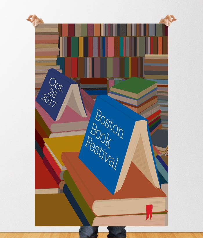 Depot-BBF-Poster.png