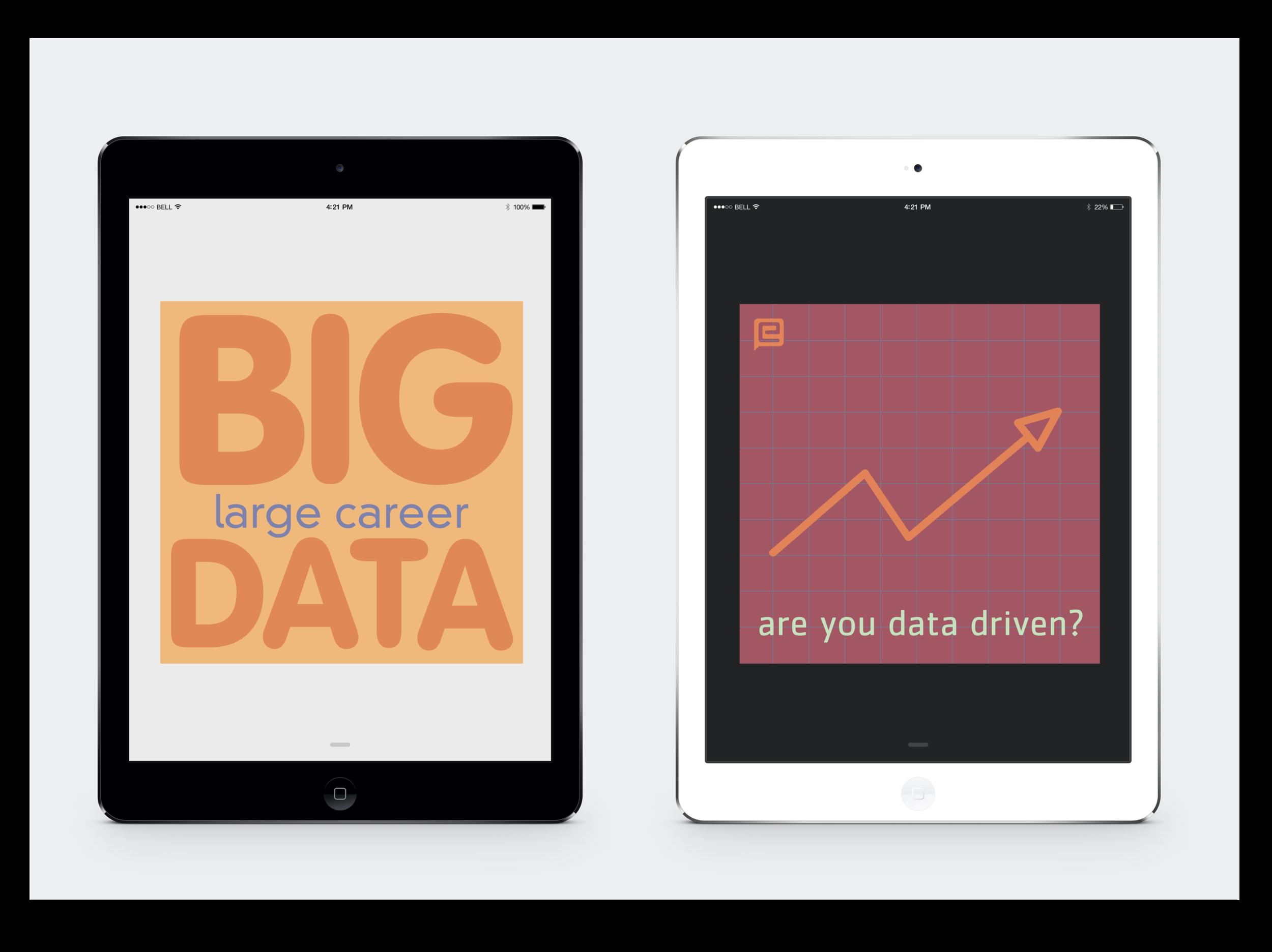 data-Mock-up.png