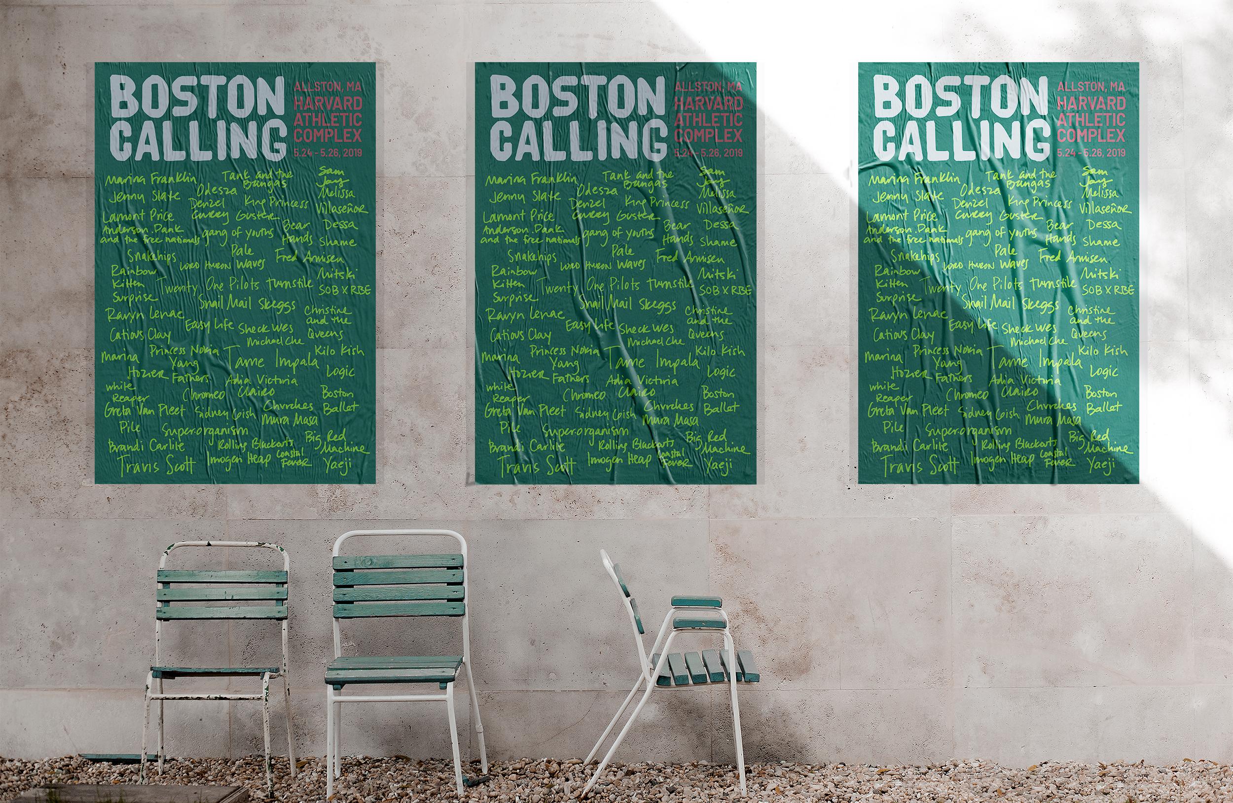 Boston-Calling---3-mockup.jpg