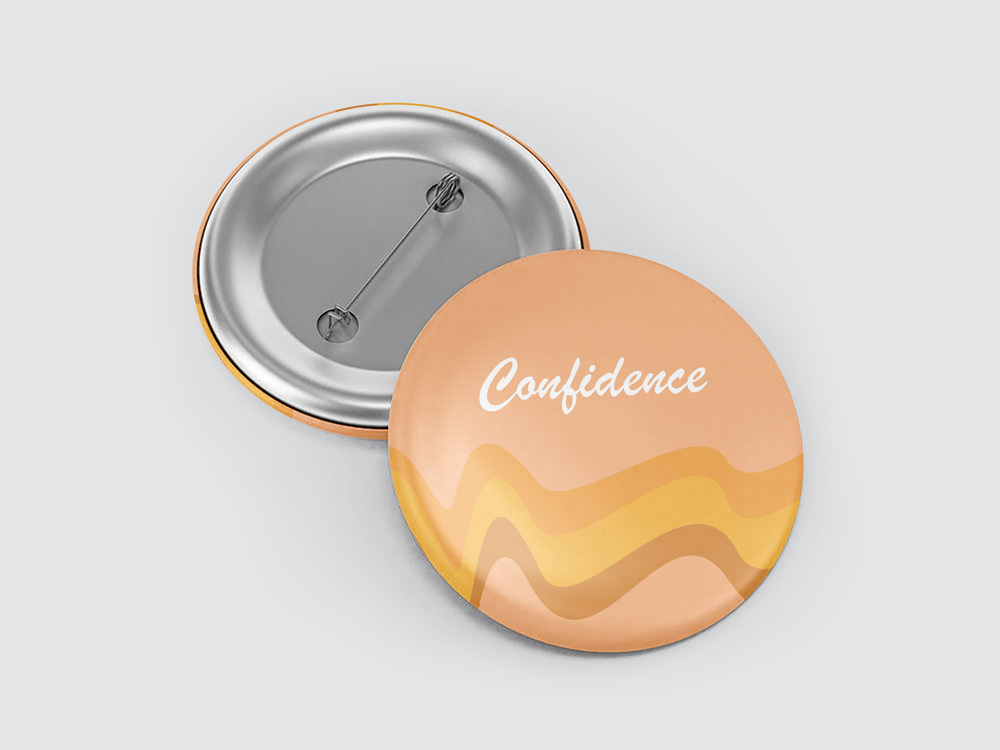 Confidence-button.jpg