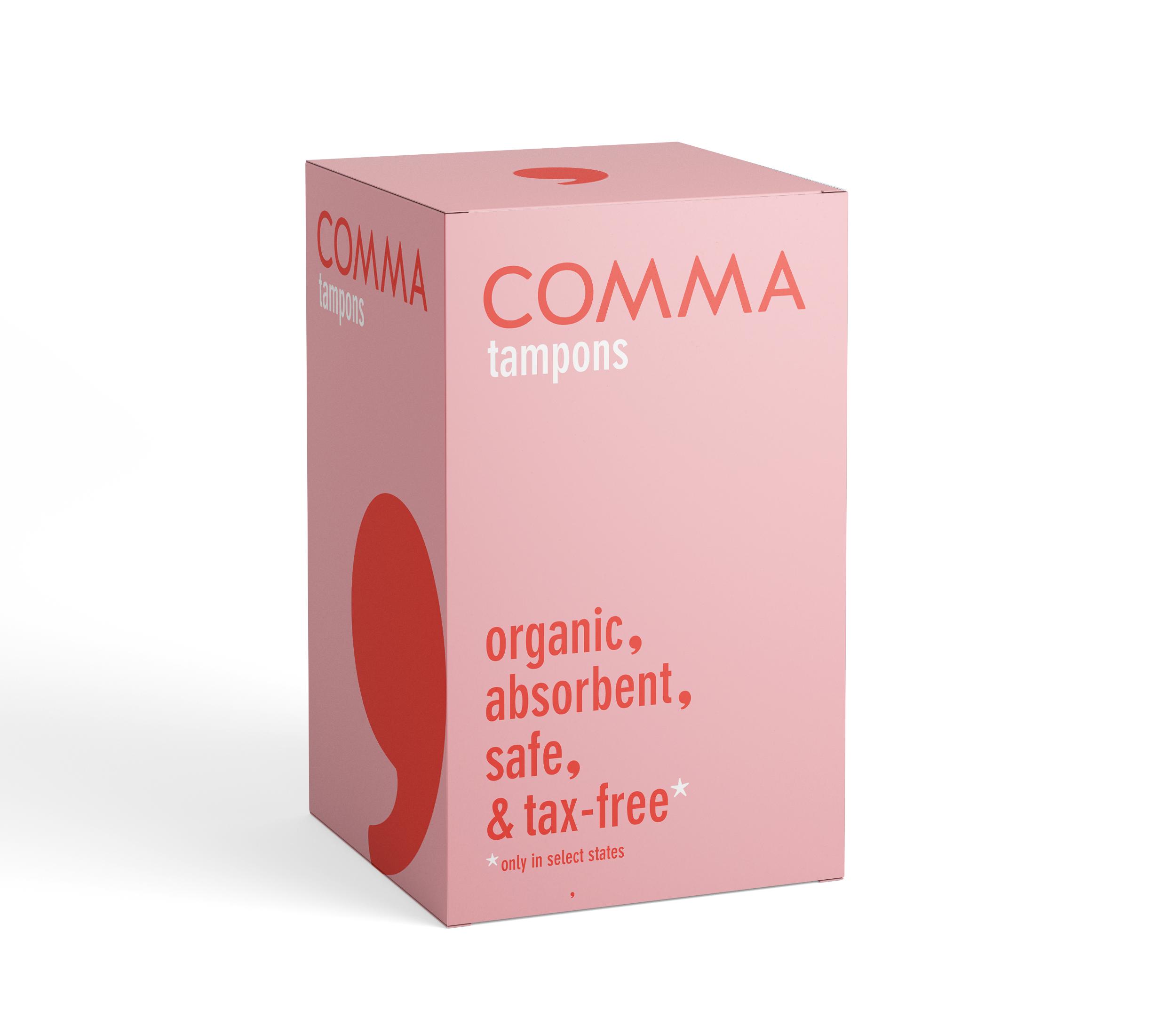Comma-box-Mockup.png