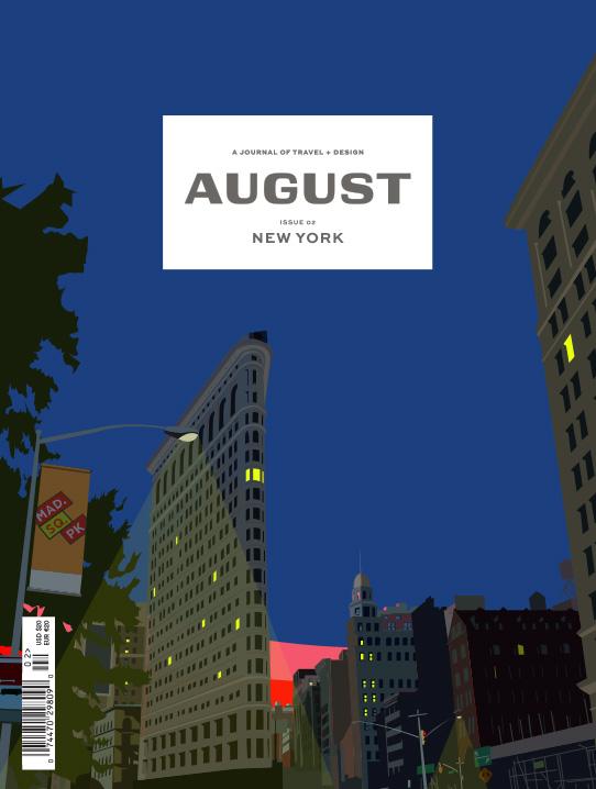 *August_NEW YORK issue-COVER.jpg