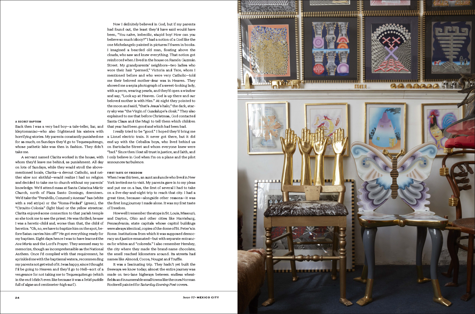 AUGUST ISSUE NO 3-MEXICO CITY_final-14.jpg