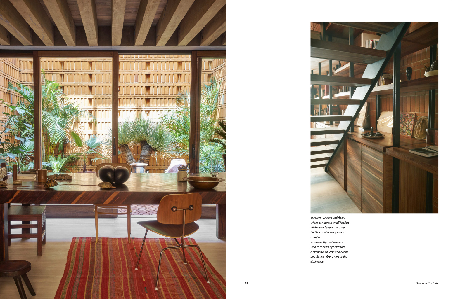 AUGUST ISSUE NO 3-MEXICO CITY_final-53.jpg