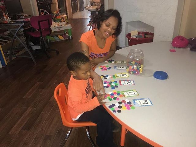 "#Repost @shift_capital ・・・ Link in bio! Consider supporting @kavechallenge awardee Sonja Drummond who is raising additional capital towards bringing a 24-hour Daycare Facility to Kensington. • • From Sonja: ""I grew up in the inner city section of South Philadelphia. The daycares and schools I attended didnt have a variety of play equipment. I remember waiting on the sidelines for what seemed like forever just to get a turn at jumping rope. We had maybe 40 kids at the after school program and we were very limited to what we could do because we didnt have the resources. There were about two basketballs and two jump ropes. This partly inspired me to start my own daycare because I have memories that were not so memorable and I want to impact these kids or the future differently. Everyone should have fond memories of fun learning and playing during daycare and school and any after school program. Today I own an in home family daycare which only holds 4 kids at capacity. Expansion is very necessary because everyday I receive phone calls from people looking for quality childcare and I can not accept them due to the lack of space. My dreams for the future is to open up childcare facilities in inner city areas where children can learn and play freely and feel secure."" #socialimpactrealestate #kensington #shiftcapital"