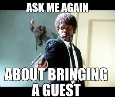 guest list.jpg