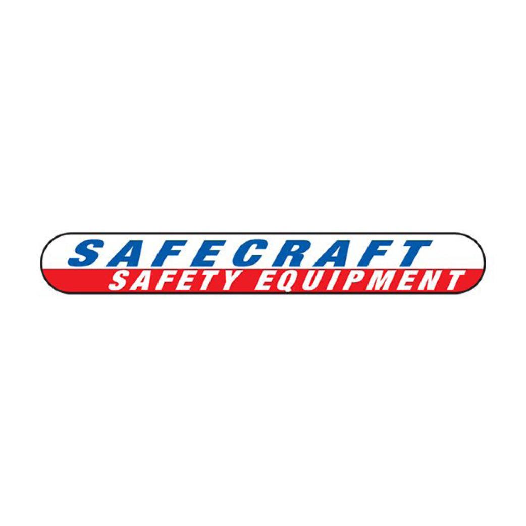Safecraft Safety Equipment