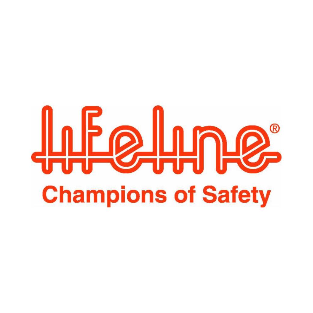 Lifeline Parts & Conversion Systems
