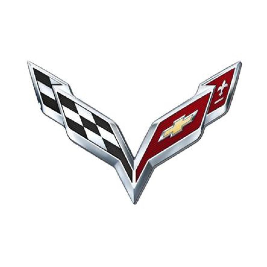 Corvette Owners