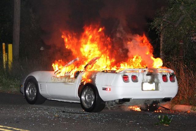 Burning Corvette.jpg