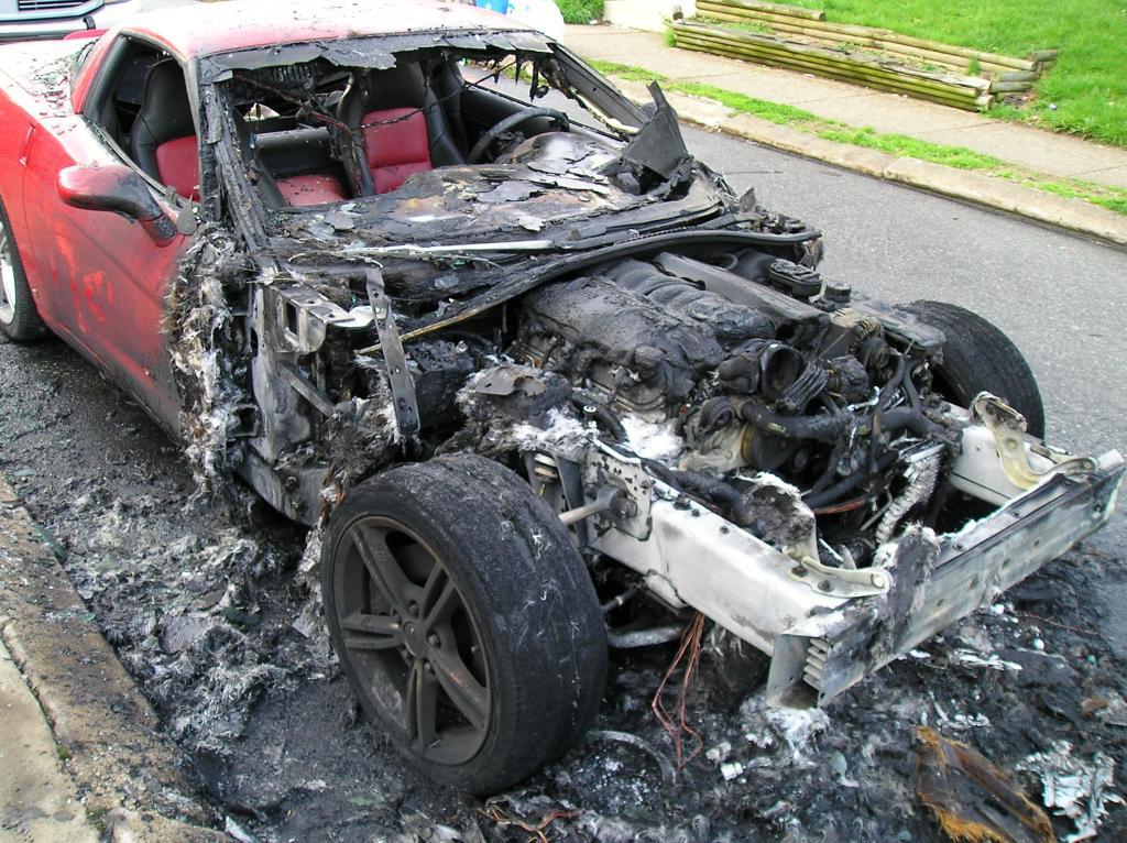 Burned Corvette.jpg