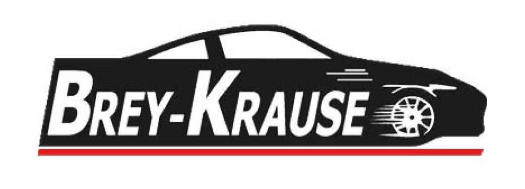 Brey-Krause Corvette Brackets & Accessories