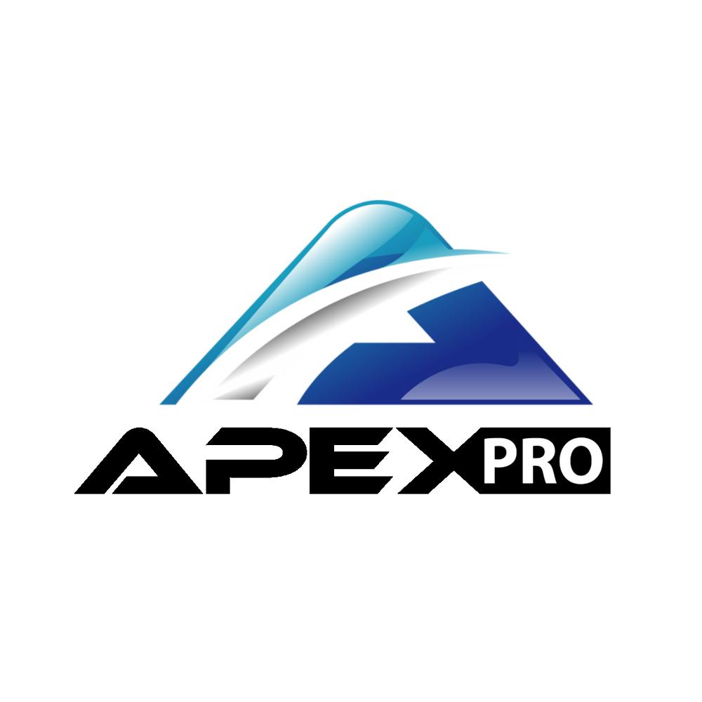 ApexPro Driver Coach