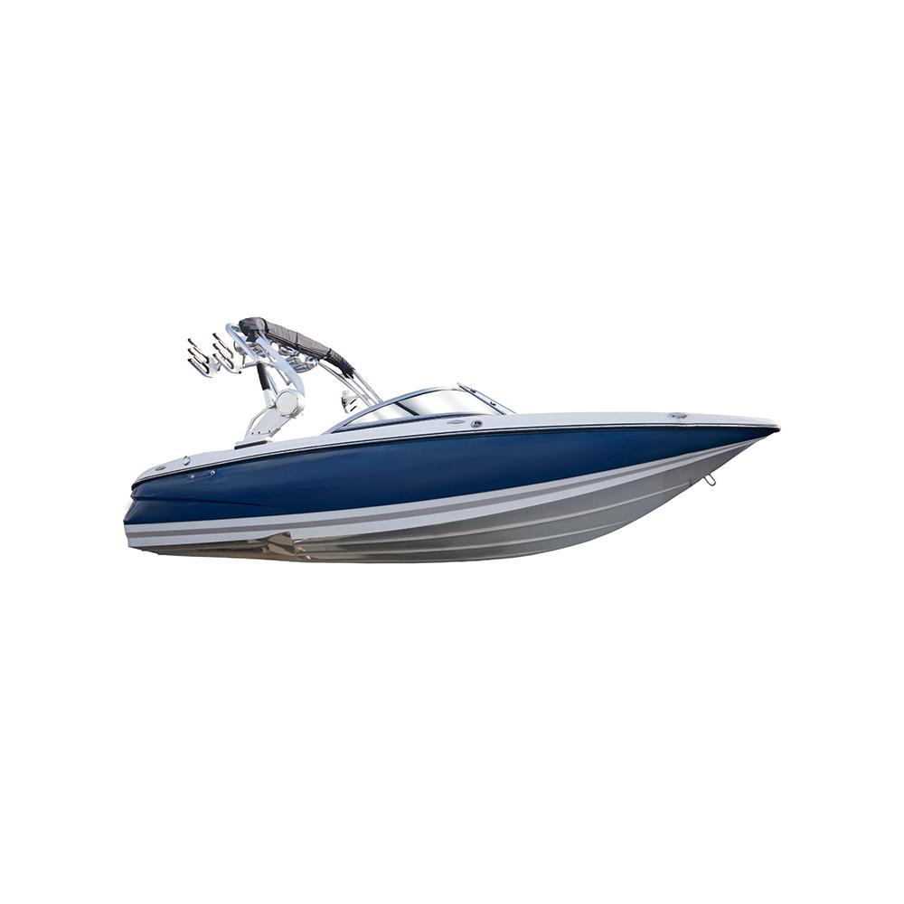 Safecraft Marine