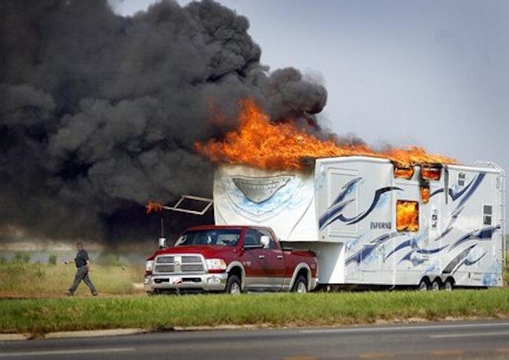 Burning Third Wheel.jpg