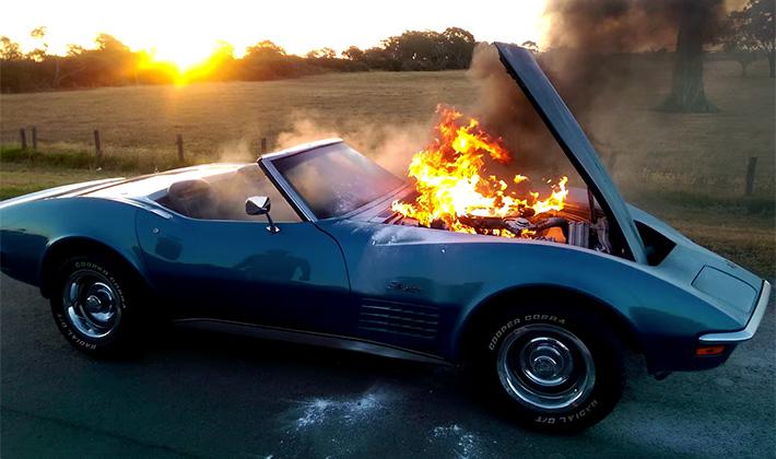 Burning C3 Corvette.jpg