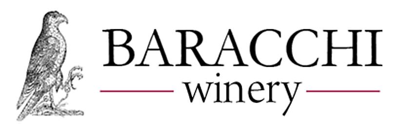 Baracchi-Logo.jpg
