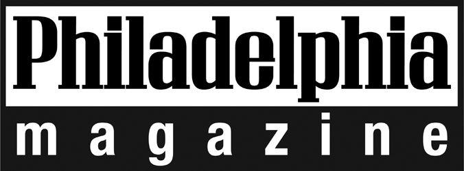 Philly Mag Logo.jpg