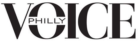 Philly Voice Logo.jpg