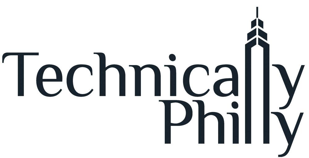 Tech Philly Logo.jpg