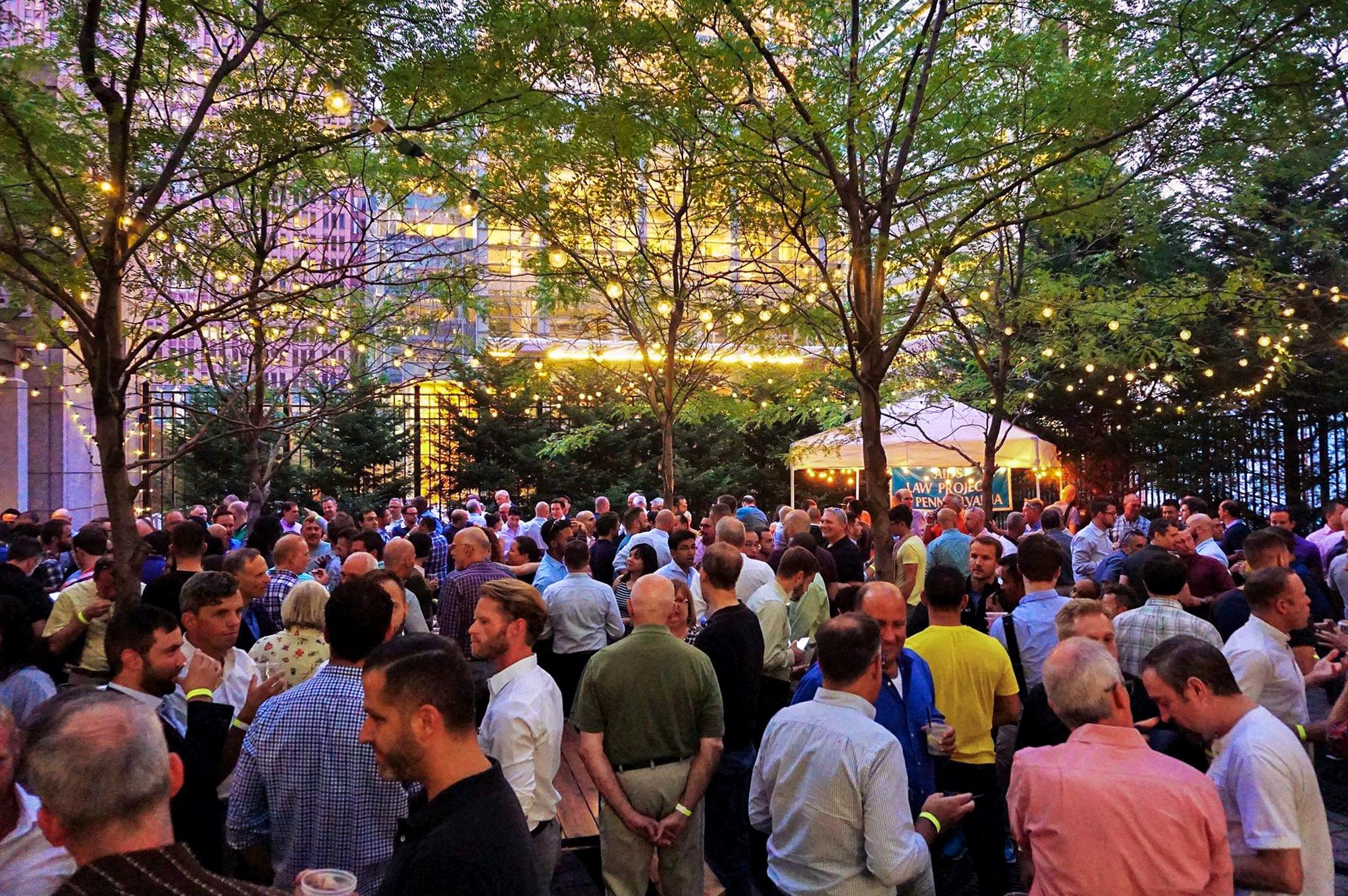 Uptown Beer Garden.jpg