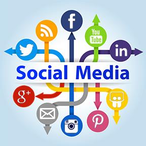 social-media-channels.png