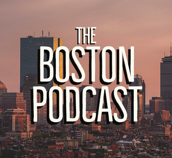 boston podcast.png