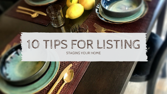 10 tips for listing.png