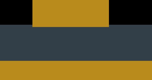 Domenic's Anniversary logo.png