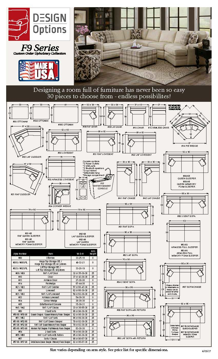 F9 Series Schematic TearPad-lr_Page_1.jpg