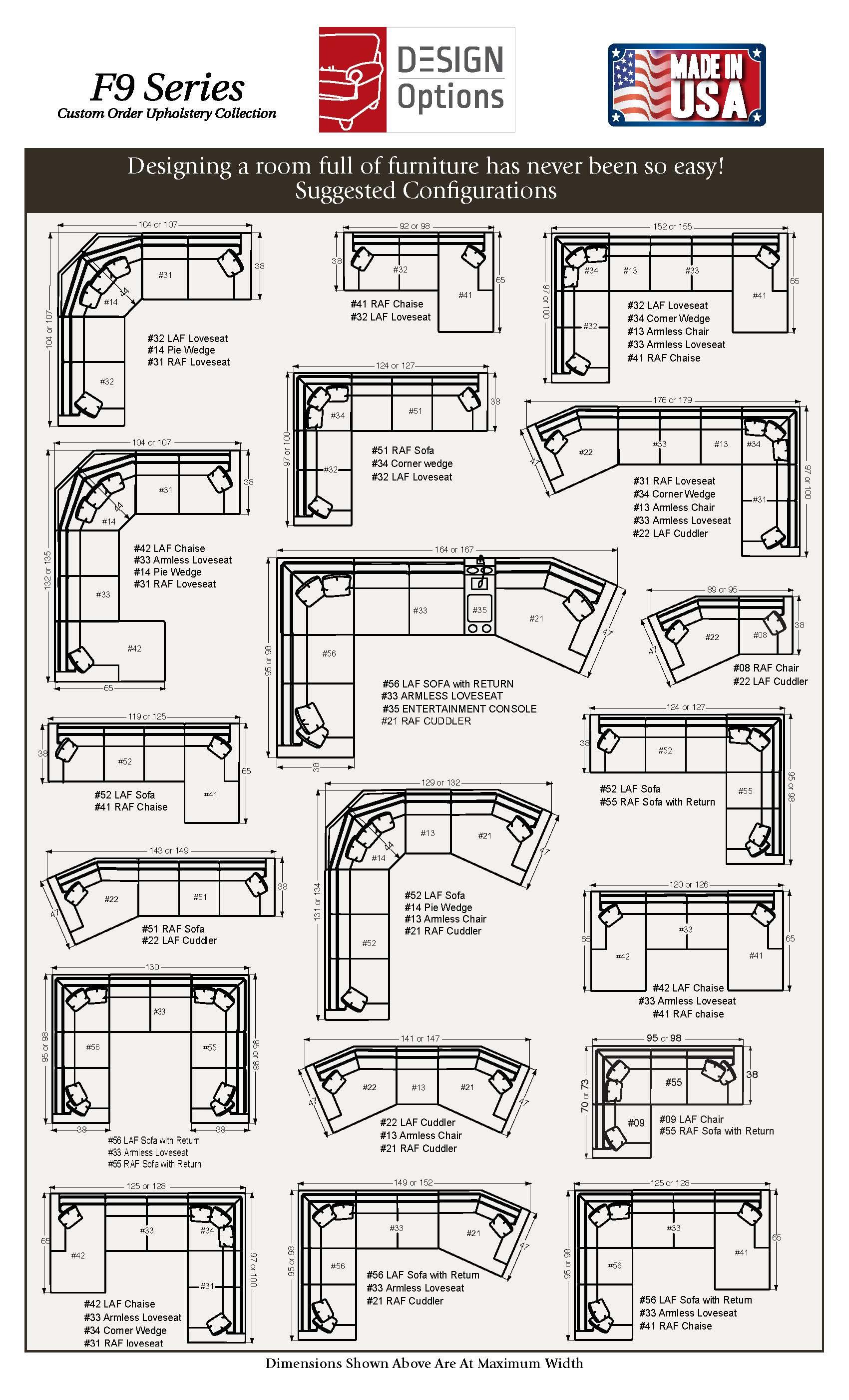 F9 Series Schematic TearPad-lr_Page_2.jpg