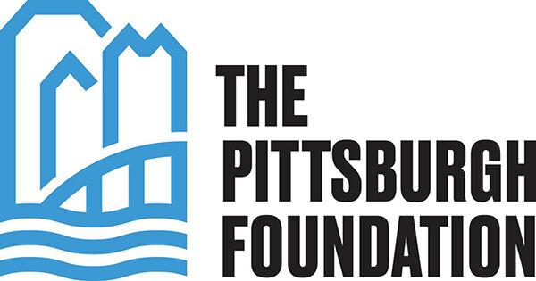 pgh foundation.jpg