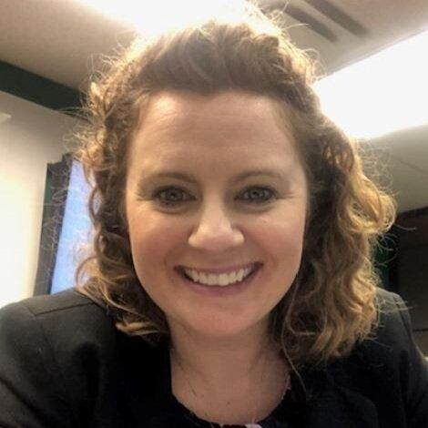 Allisha Zeman  Branch Manager, Citizens Bank