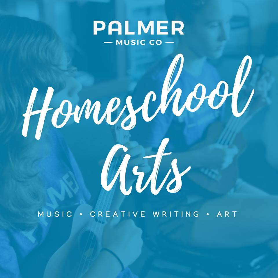 homeschool banner.jpg