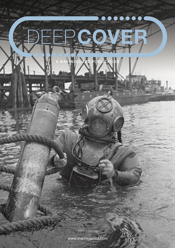 MarineGuard-NL-2019-Cover.jpg