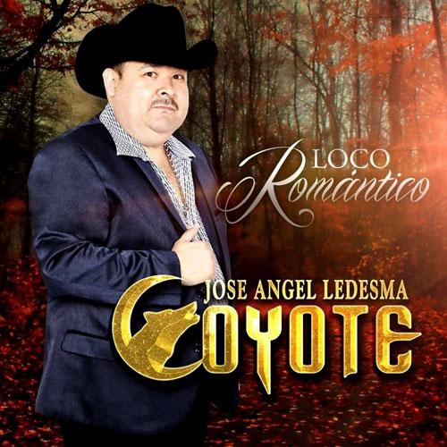 coyote-loco-romantico.jpg