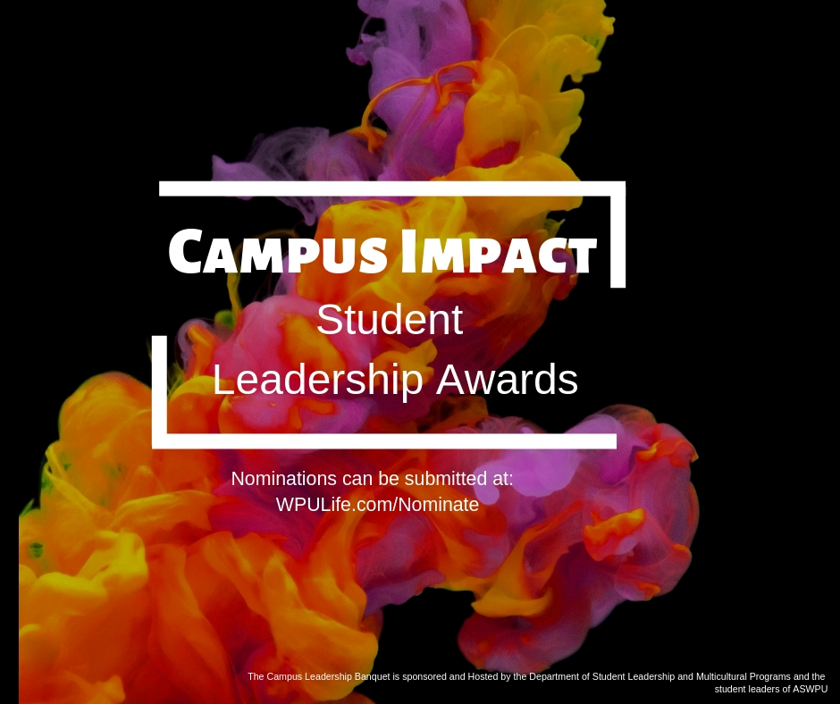 Campus Impact Awards.jpg