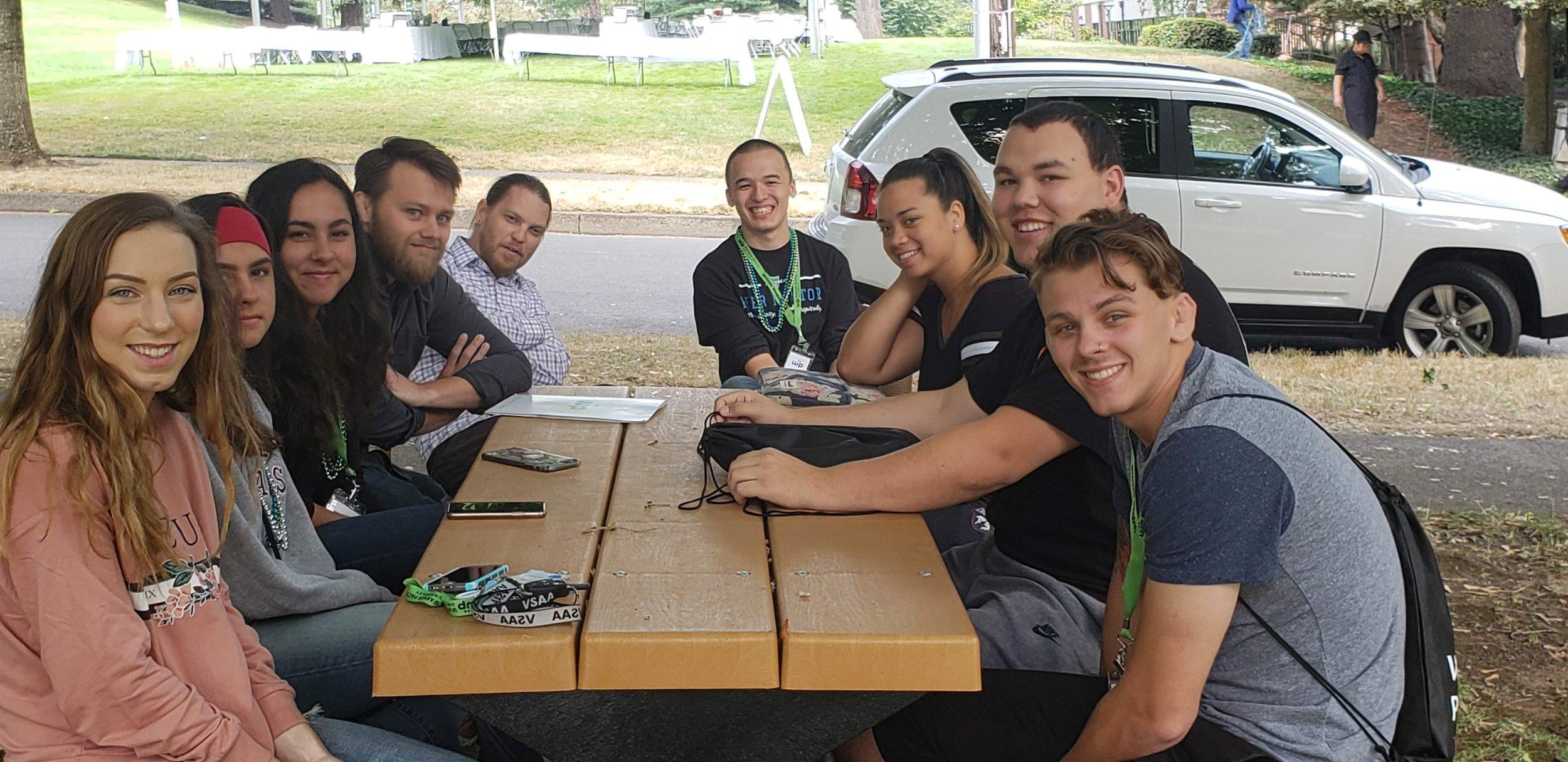 Peer Mentor Welcome Weekend 18.jpg
