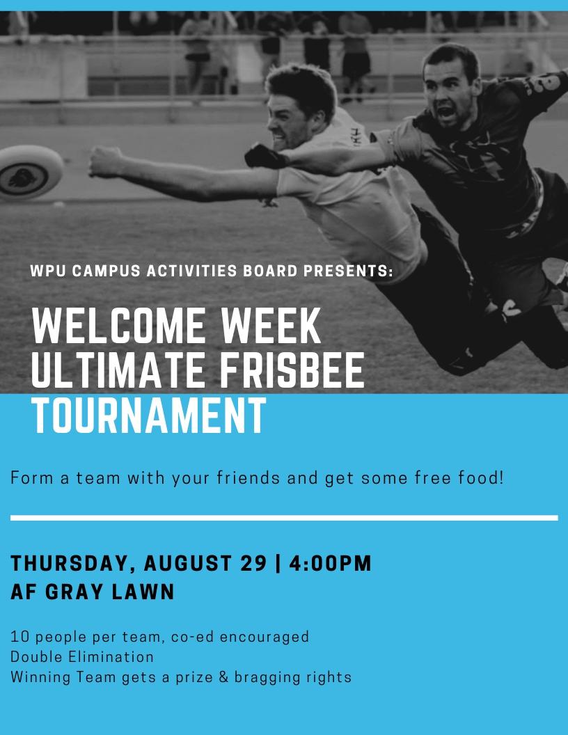 Copy of welcome week ultimate frisbee.jpg