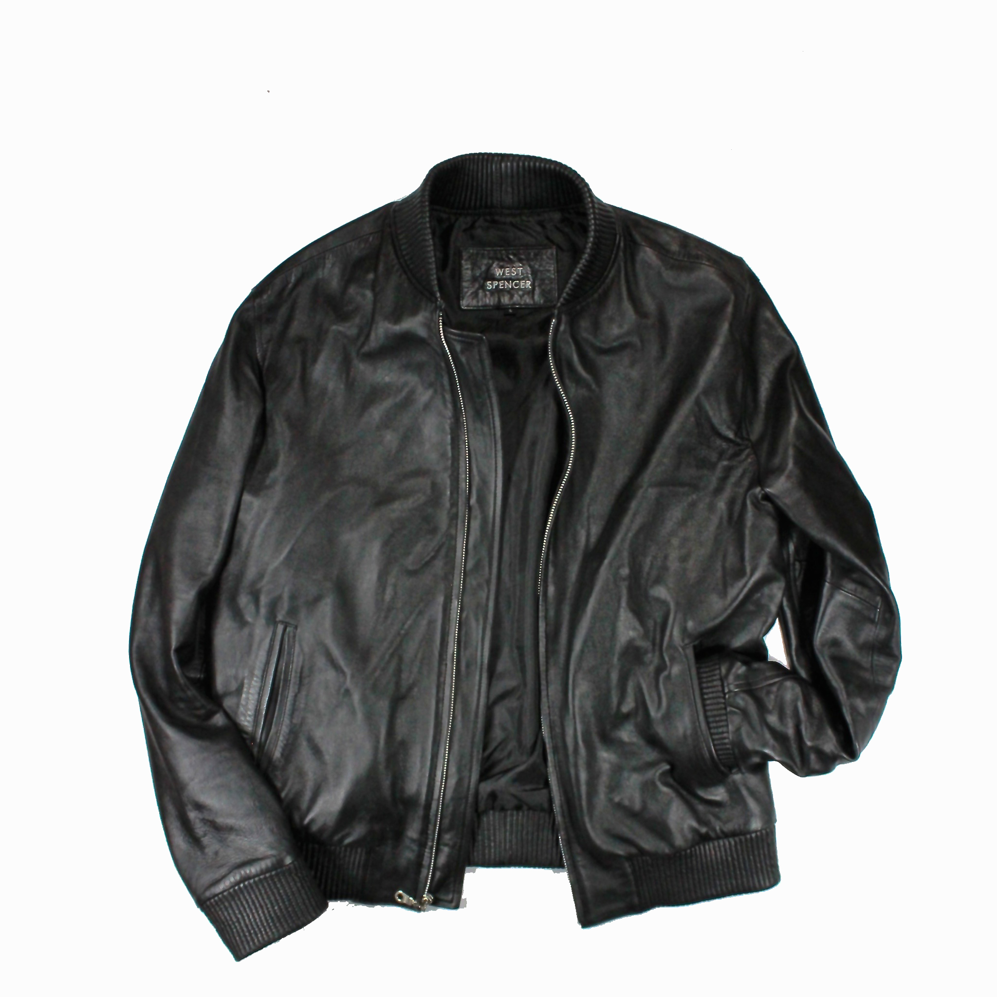 final bomber jacket.jpg