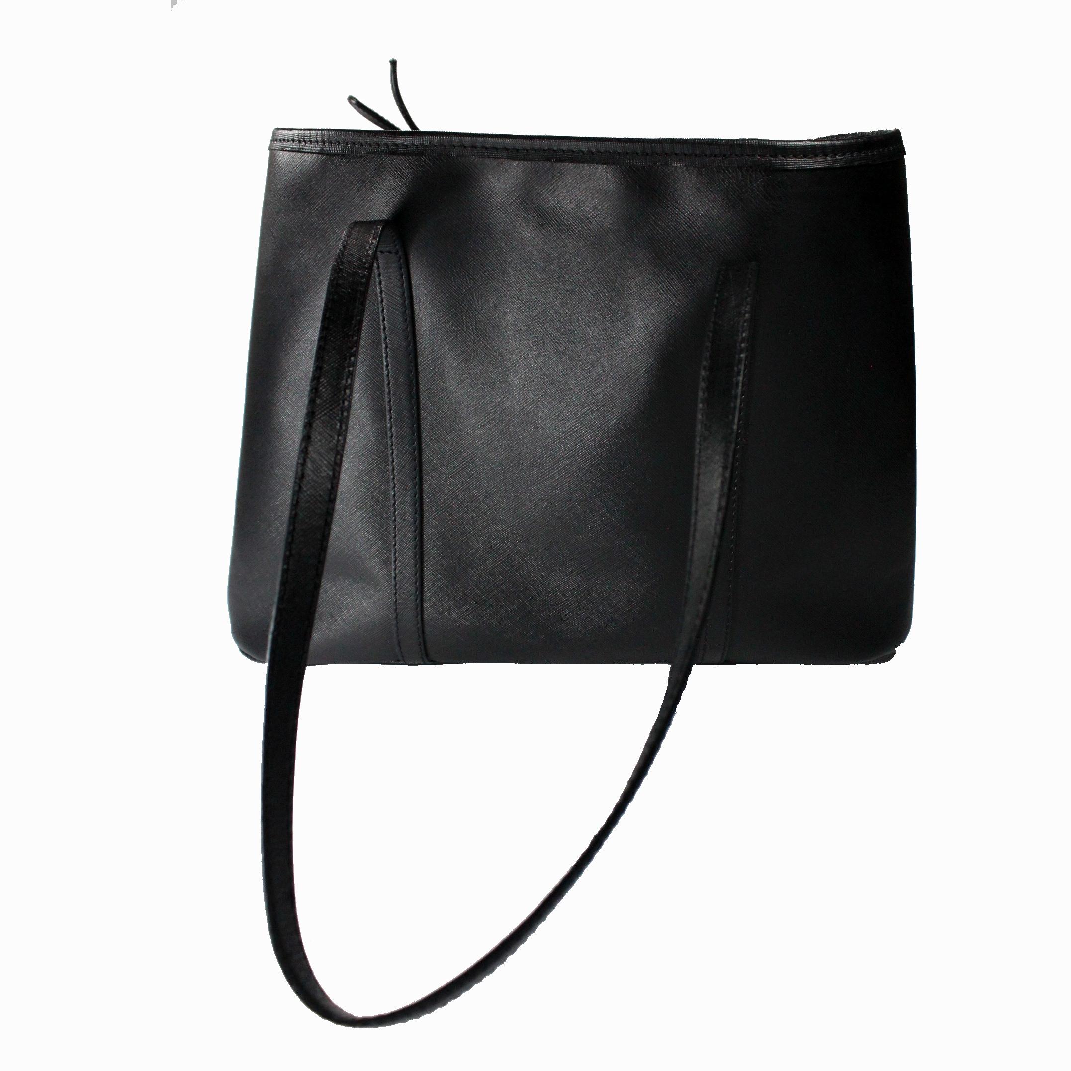 final hand bag 5.jpg